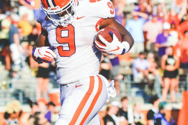 10-06-18-Clemson-vs.-Wake-Forest-In-Game-85